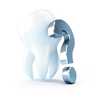 Tooth Questions