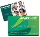 CareCredit℠ Credit Cards